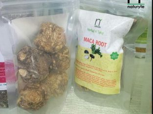 MACA ROOT WHOLE SALE & RETAIL
