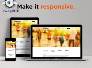 GET A WEBSITE IN 3DAY AS LOW AS 29,999 @Swagrite