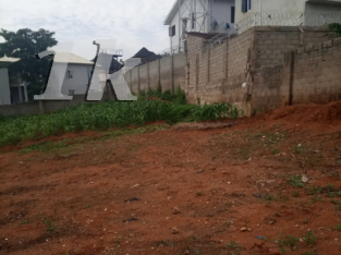 Land for sale in Abuja | Land with R Of O Document for Sale