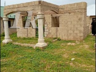 Land and House for Sale in Nigeria | house for sale in Abuja